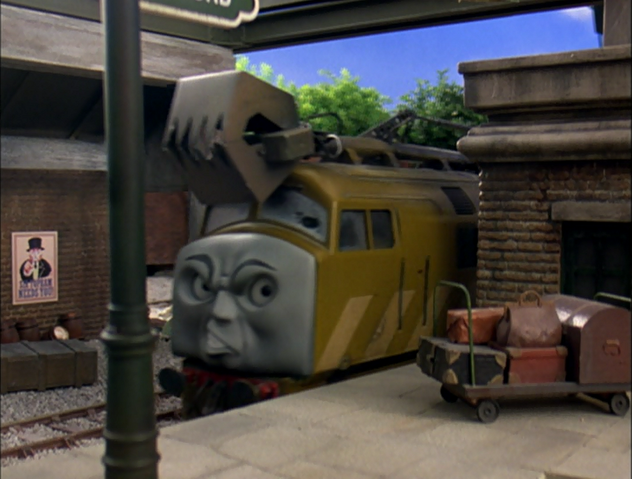 File:ThomasAndTheMagicRailroad192.png