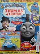 ThomasandFriends587