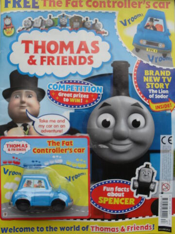 File:ThomasandFriends587.jpg