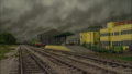 Thumbnail for version as of 00:46, October 8, 2015