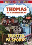 AdventureOntheTracks(NorwegianDVD)