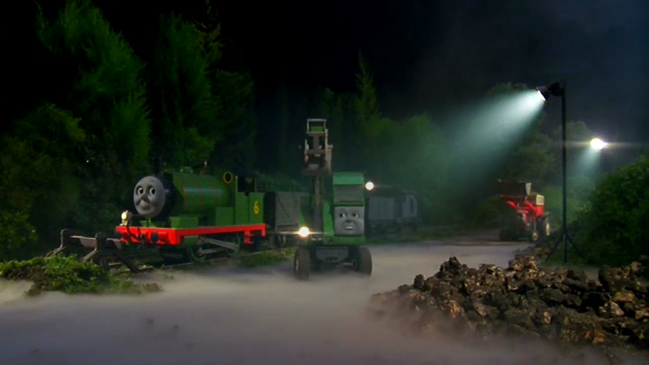 File:Percy'sScaryTale23.png