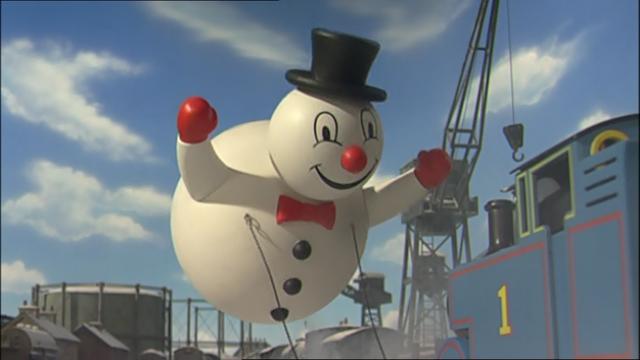 File:Thomas'FrostyFriend31.png