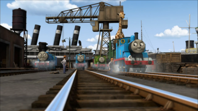 File:Thomas'TallFriend22.png