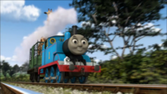 Thomas'TallFriend24