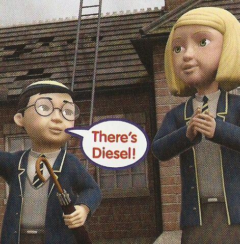 File:Diesel'sSpecialDelivery(magazinestory)9.jpg