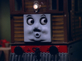 Thumbnail for version as of 22:07, December 27, 2009