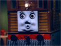 Thumbnail for version as of 11:38, April 13, 2010