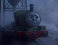 Thumbnail for version as of 05:37, October 16, 2016