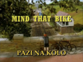Thumbnail for version as of 02:15, November 1, 2014