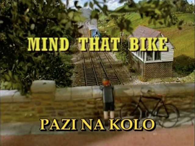 File:MindThatBikeSlovenianTitleCard.PNG