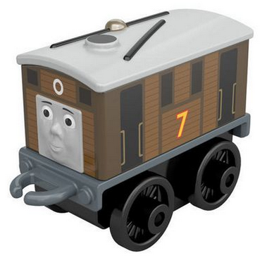 File:MinisClassicToby.png