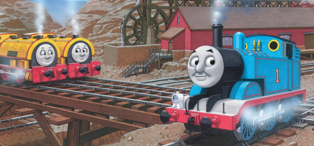 File:TheMonsterofSodor1.png