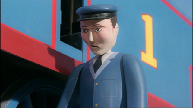 File:Thomas,PercyandtheSqueak33.png