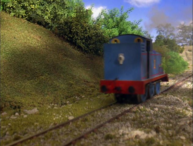 File:ThomasAndTheMagicRailroad994.png