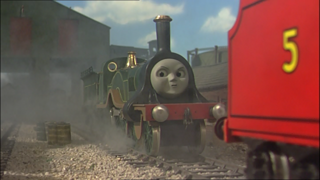 File:ThomasandtheTreasure9.png