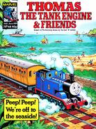 ThomastheTankEngineandFriends44