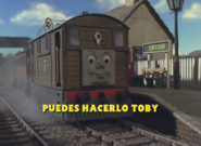 YouCanDoIt,Toby!EuropeanSpanishTitleCard