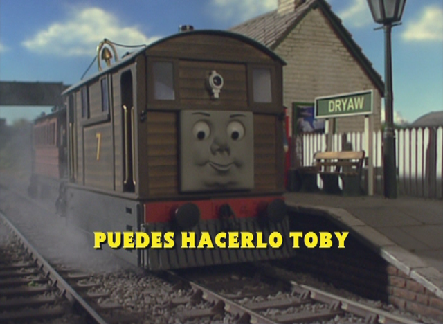 File:YouCanDoIt,Toby!EuropeanSpanishTitleCard.png