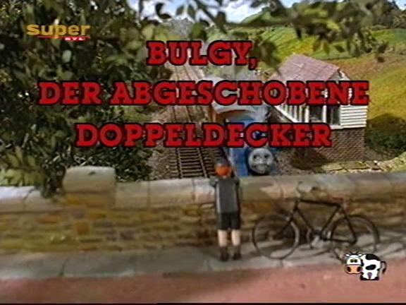 File:Bulgy(episode)GermanTitleCard.jpg