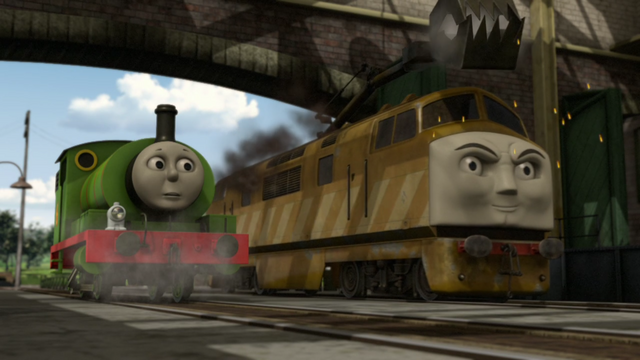 File:DayoftheDiesels350.png