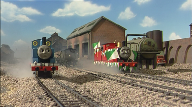 File:ThomasAndTheColours22.png
