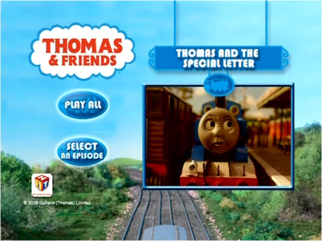 File:ThomasandtheSpecialLetter(PhilippineDVD)mainmenu.png
