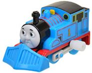 WindUpSuprisedThomasWithSnowplow