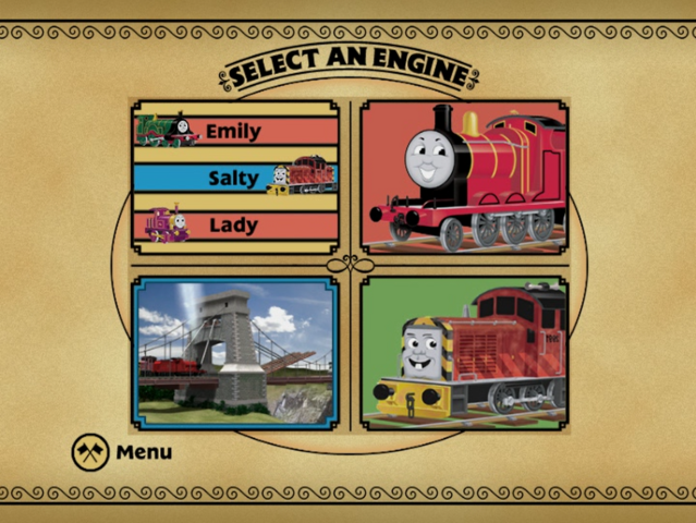 File:CallingallEngines!DVDGame16.png