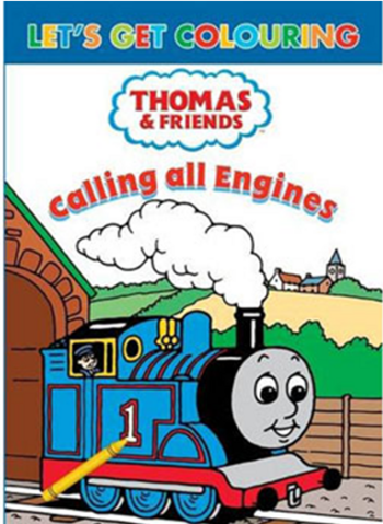 File:CallingallEnginesColouringBook.png