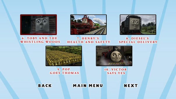 File:TheCompleteFourteenthSeriesepisodeselectionmenu2.png