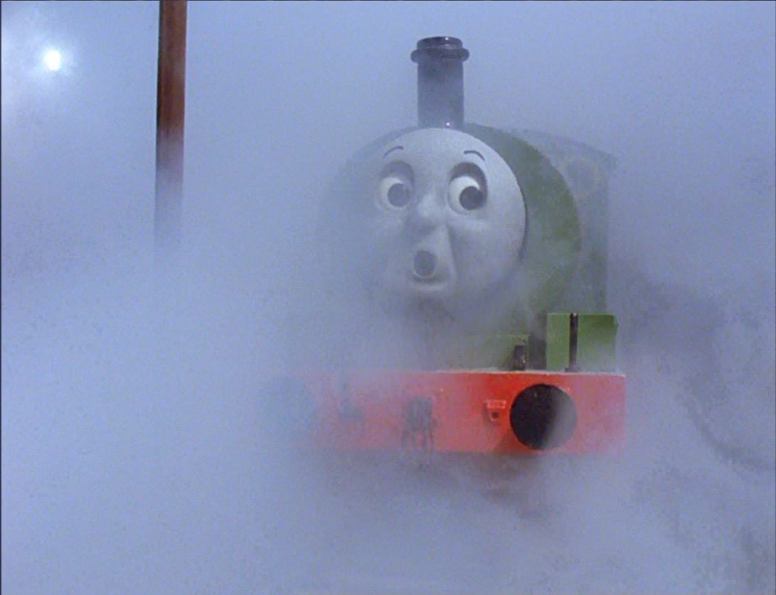 File:Thomas,PercyandtheDragon48.png