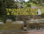 Thomas,PercyandtheDragonandOtherStoriestitlecard