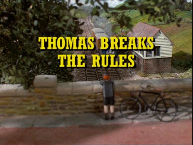 File:ThomasBreakstheRulesRemasteredUSTitlecard.png