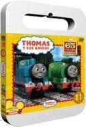ThomasandFriendsVolume11(SpanishDVD)