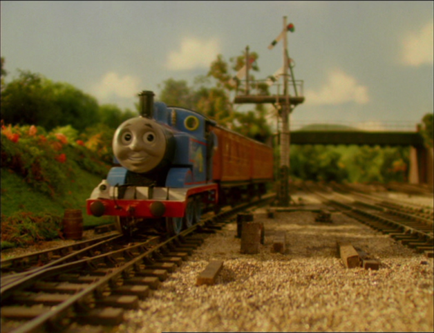File:ThomasandtheSpecialLetter1.png