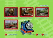 AdventuresattheRailwayStationDVDEpisodeSelection1