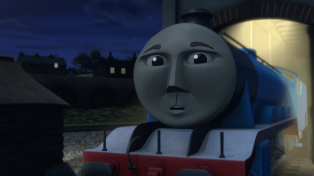 File:HeroOfTheRails349.png