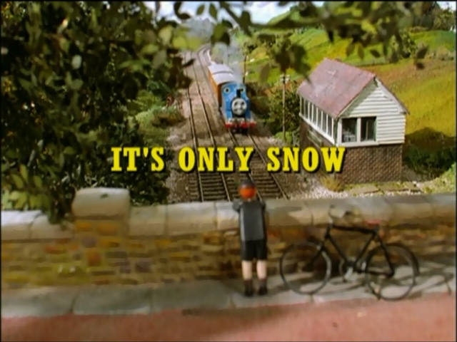 File:It'sOnlySnowUKTitleCard.png