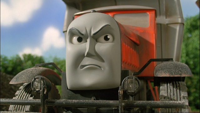 File:OnSiteWithThomas43.png