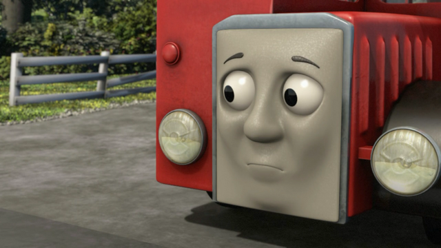 File:StopthatBus!13.png
