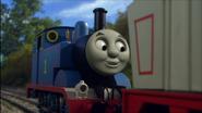 ThomasPutsTheBrakesOn67