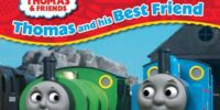 Thomas and his Best Friend