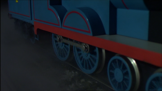File:ThomasandtheSpaceship3.png