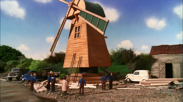 File:Toby'sWindmill53.png