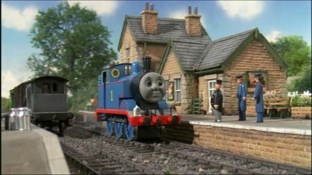 File:Emily'sNewCoaches27.png