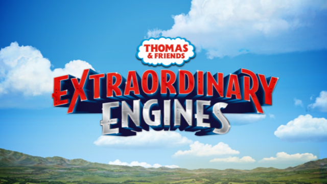 File:ExtraordinaryEngines(UKDVD)titlecard.png