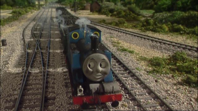 File:Thomas'NewTrucks76.png