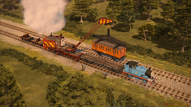 File:ThomasandtheEmergencyCable80.png