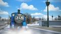 Thumbnail for version as of 20:24, November 10, 2015